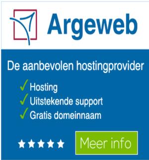 Argeweb