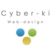 cyber-ki